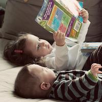 El poder de la lectura…
