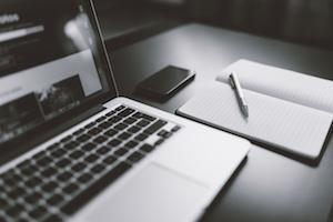 Nueva convocatoria de MOOC de INTEF