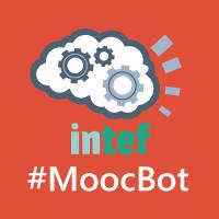 MOOC Pensamiento Computacional