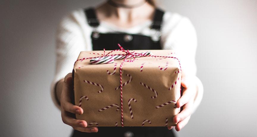 Juguetes para regalar en Navidad que fomenten las STEM