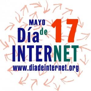 Feliz de Día de Internet