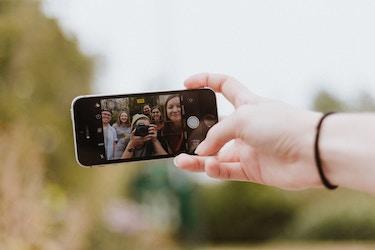 Innovación educativa en el contexto de la transformación digital: SELFIE