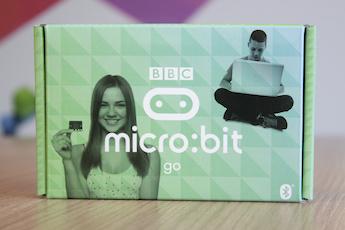 #C13bit, otra forma de llevar la tecnología a tu aula