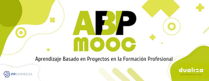 MOOC ABP FP (Preguntas frecuentes)