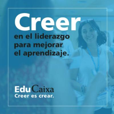 Participa en el Programa Liderazgo para el Aprendizaje