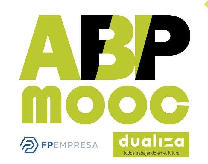 #MOOCABPFP: Aprendizaje Basado en Proyectos para Formación Profesional.